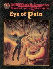 TSR 9522 - Eye of Pain.pdf