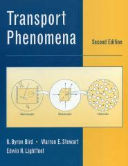 transport phenomena bird stewart lightfoot.pdf