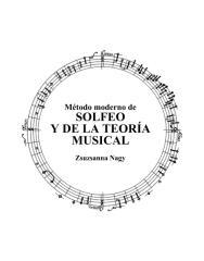 método moderno de solfeo y de la teoría musical.pdf