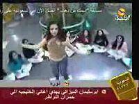 ردح عراقي .flv