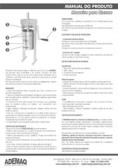 receita massa de churros.pdf