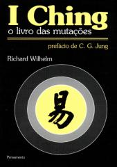 Richard Wilhelm - I Ching.pdf