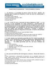 Simulado Conhecimentos Bancarios.pdf