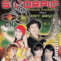 Scorpio_Waiting Tresno ( Nella Kharisma ).mp3