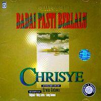 Chrisye - Badai Pasti Berlalu.mp3