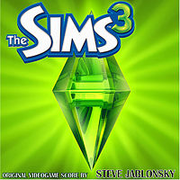 00 - The Sims 3.jpg