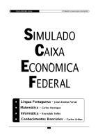 Simulado Especial.pdf