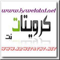 فارس مهدي - عشق بدوي.mp3