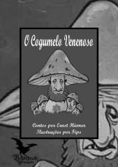 o cogumelo venenoso - der giftpilz.pdf