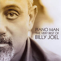 Billy_Joel-I_dont_care_what_you_say_anymore_this_is_my_life(www.mp3vip.org).mp3