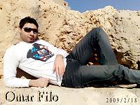 احمد المصلاوي - اذا زعلان.mp3