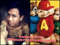Kandas-@engga3e ft Chipmunks (cover).mp3