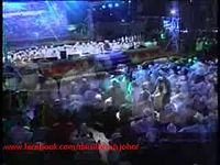 Qasidah Kisah Sang Rasul Habib Syech Assegaff di MCR JB Berselawat - YouTube.3gp