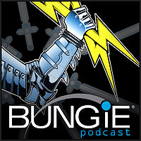Bungie_Podcast_010909.mp3