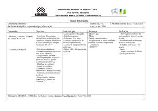 Plano_de_Unidade_Modelo_doc.doc