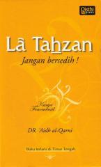 la tahzan - indonesia.pdf
