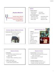 Elephant medicine (Aug13).pdf