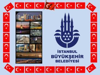 Stambu-Turcja_.pps