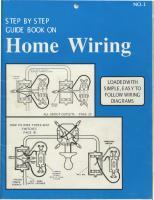 Step by Step Home Wiring_0961920106.pdf