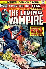 adventure_into_fear_25__morbius_.cbr