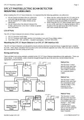 SPC-ET Mounting Guidelines.pdf