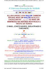 allan-kardec_era_iniciado_maçom_e sua influencia sobre chico xavier.pdf