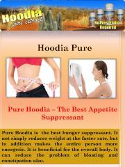 Hoodia Pure.pdf