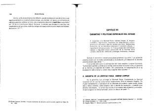 07 - Garantías y políticas especiales del Estado.pdf