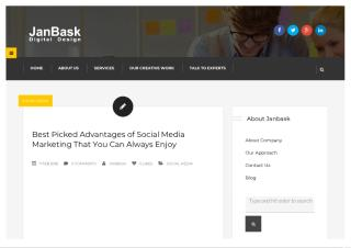 best-picked-advantages-of-social-media-marketing-that-you-can-always-enjoy.pdf