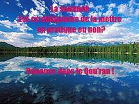 http://dc263.4shared.com/img/325119986/582a1522/sounnah_obligatoire_ou_non.png?rnd=0.9729886054696598&sizeM=7