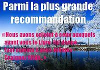 http://dc177.4shared.com/img/351021418/d14abcaf/la_plus_grande_recommendation.png?rnd=0.604342899566173&sizeM=7