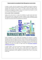 project management program.pdf