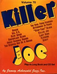 Vol 070 - [Killer Joe].pdf