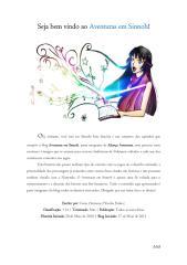 eBook - Aventuras em Sinnoh (Saga Diamante Pt. 2).pdf