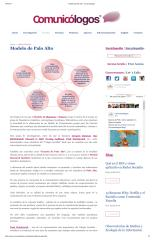 Modelo de Palo Alto - Comunicólogos.pdf