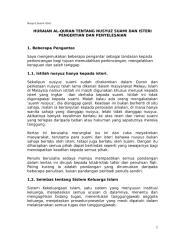 nusyuz_suami_isteri_uao[1].doc