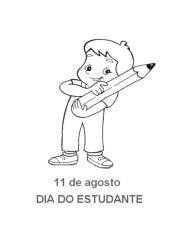 Escola-Imagens3.doc