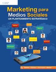 marketingparamediossociales.pdf
