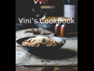 Best_cooking_recipes_by_vini.pptx