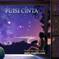 ILLUSI-PUISI CINTA.mp3