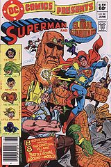 dc comics presents 46 - the global guardians.cbz