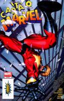 Capitão.Marvel.V7.03.de.05.HQ.BR.24ABR08.Os.Impossiveis.BR.GibiHQ.pdf