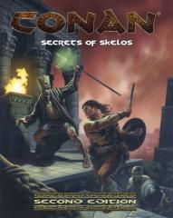 Conan RPG - Secrets of Skelos.pdf