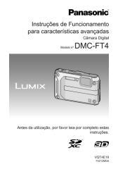Manual Panasonic TS4 Portugues.pdf