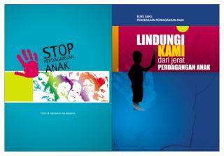 Lindungi Kami Dari Jerat Perdagangan Anak.pdf
