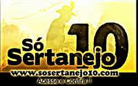 08. Pedro Paulo e Alex -  Sobe Desce - www.sosertanejo10.com (1).mp3
