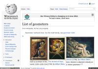 _List_of_geometers.pdf