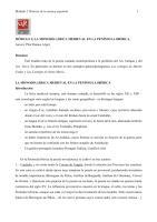 Modulo 2-La monodía lírica medieval en la Península Ibérica.pdf