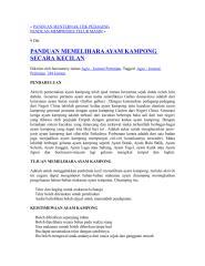 17132082-panduan-menternak-ayam-kampung.pdf