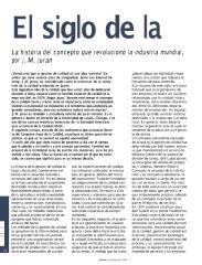 El siglo de la calidad.pdf